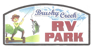 Brushy Creek RV Park